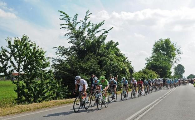 Tappa 17 Giro d'Italia 2013 (56)