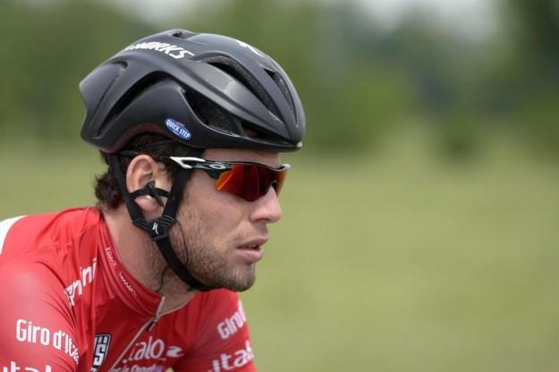 Tappa 17 Giro d'Italia 2013 (57)