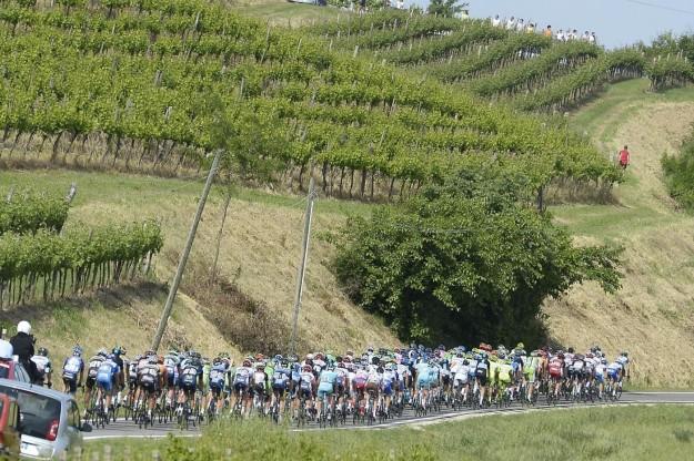 Tappa 17 Giro d'Italia 2013 (59)