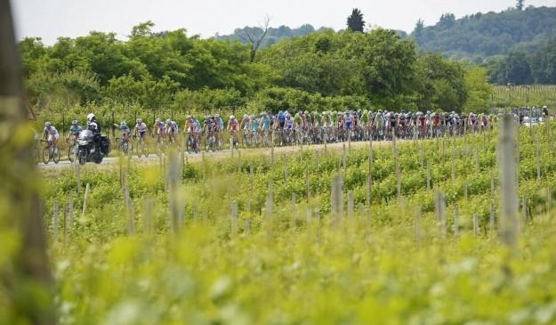Tappa 17 Giro d'Italia 2013 (61)