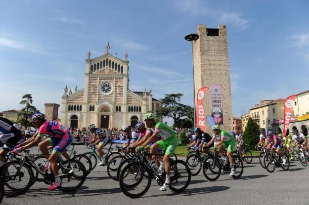 Tappa 17 Giro d'Italia 2013 (63)