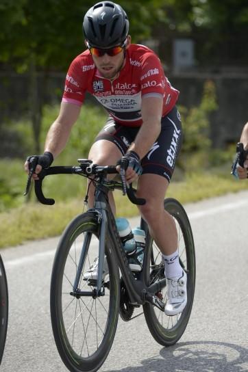 Tappa 17 Giro d'Italia 2013 (67)
