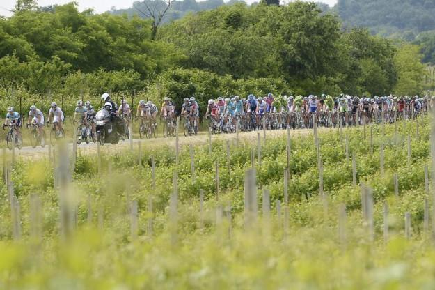 Tappa 17 Giro d'Italia 2013 (69)