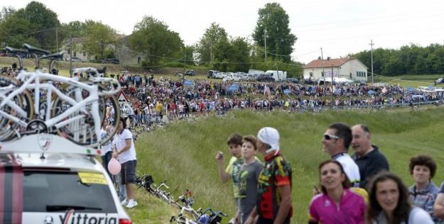 Tappa 17 Giro d'Italia 2013 (71)