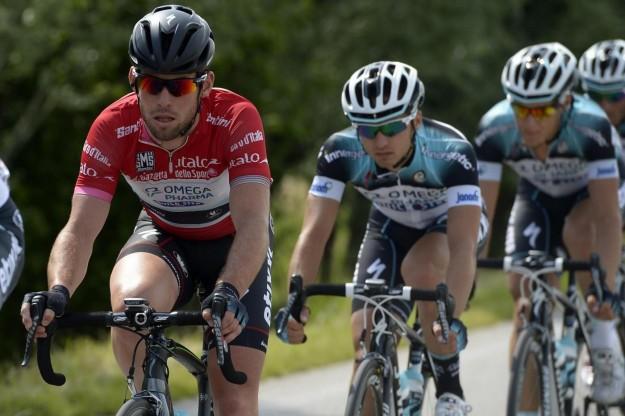 Tappa 17 Giro d'Italia 2013 (73)