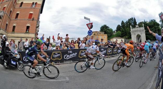 Tappa 17 Giro d'Italia 2013 (74)