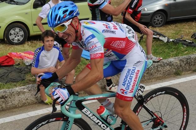 Tappa 17 Giro d'Italia 2013 (75)