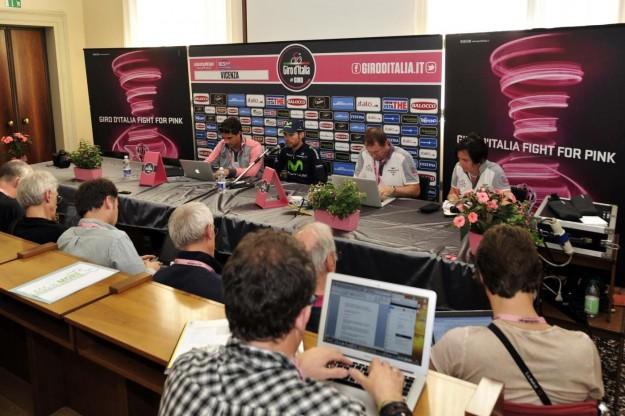 Giro d'Italia 2013, tappa 18 (10)