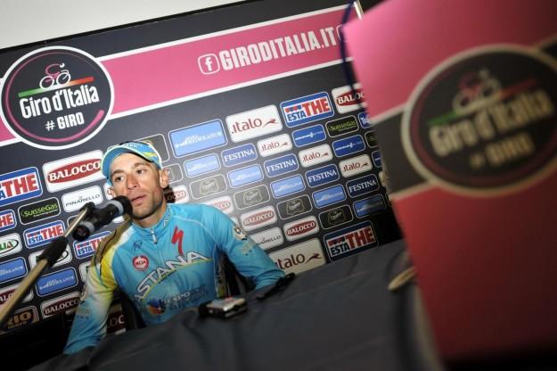 Giro d'Italia 2013, tappa 18 (11)