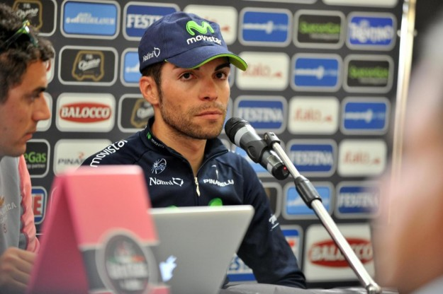 Giro d'Italia 2013, tappa 18 (12)