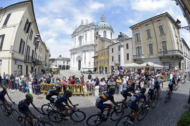 Tappa 17 Giro d'Italia 2013 (78)