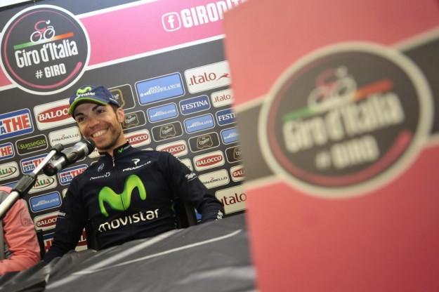 Giro d'Italia 2013, tappa 18 (13)