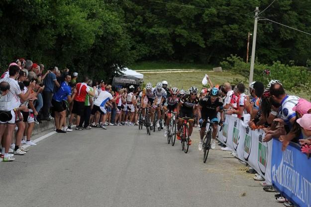 Tappa 17 Giro d'Italia 2013 (79)