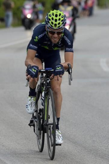 Tappa 17 Giro d'Italia 2013 (81)
