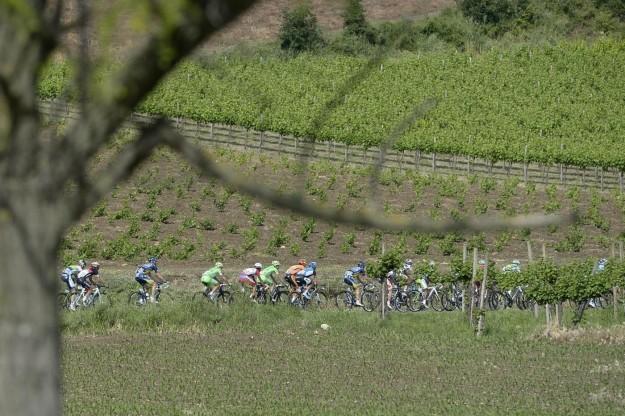 Tappa 17 Giro d'Italia 2013 (82)