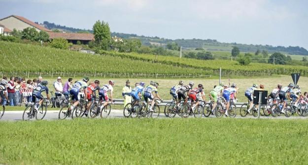 Tappa 17 Giro d'Italia 2013 (84)
