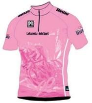 La maglia rosa