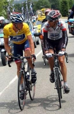 Armstrong Simeoni