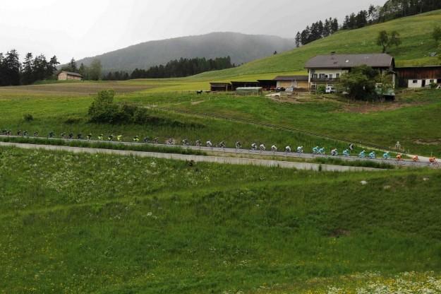 Giro 2013, tappa Tre Cime di Lavaredo - 44