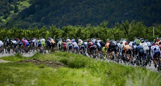 Giro 2013, tappa Tre Cime di Lavaredo - 46