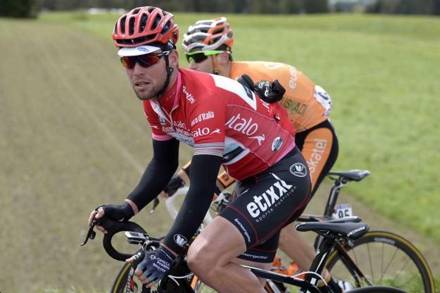 Giro 2013, tappa Tre Cime di Lavaredo - 47