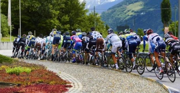 Giro 2013, tappa Tre Cime di Lavaredo - 50