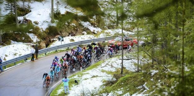 Giro 2013, tappa Tre Cime di Lavaredo - 56