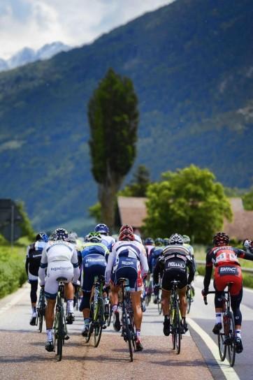 Giro 2013, tappa Tre Cime di Lavaredo - 59