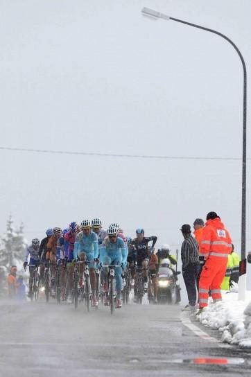 Giro 2013, tappa Tre Cime di Lavaredo - 62