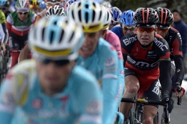 Giro 2013, tappa Tre Cime di Lavaredo - 67