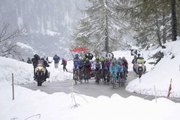 Giro 2013, tappa Tre Cime di Lavaredo - 72