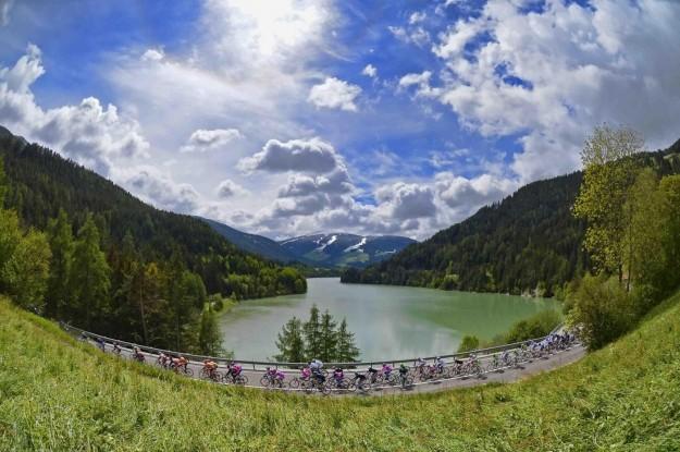Giro 2013, tappa Tre Cime di Lavaredo - 78