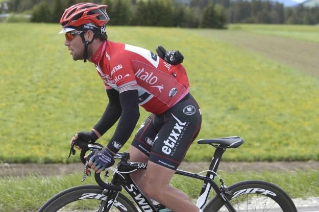 Giro 2013, tappa Tre Cime di Lavaredo - 81