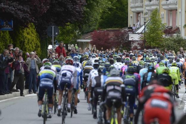 Giro 2013, tappa Tre Cime di Lavaredo - 84