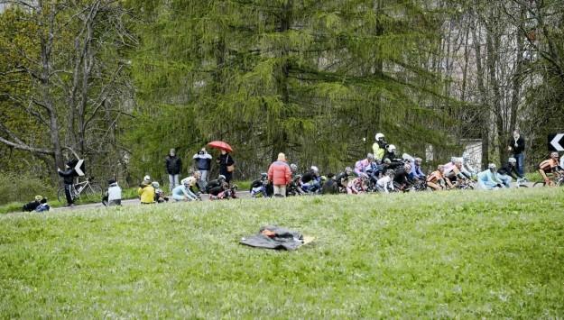 Giro 2013, tappa Tre Cime di Lavaredo - 86