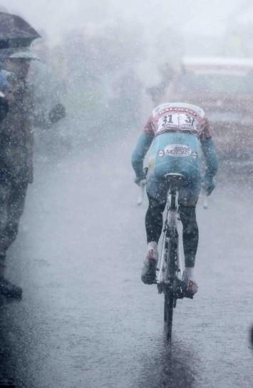 Giro 2013, tappa Tre Cime di Lavaredo - 92