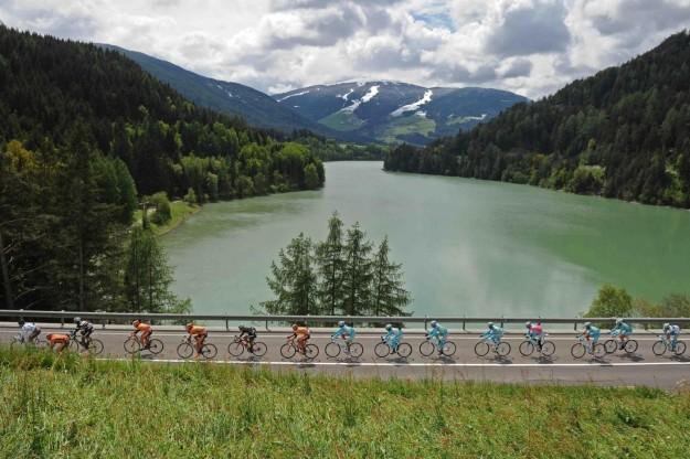 Giro 2013, tappa Tre Cime di Lavaredo - 94