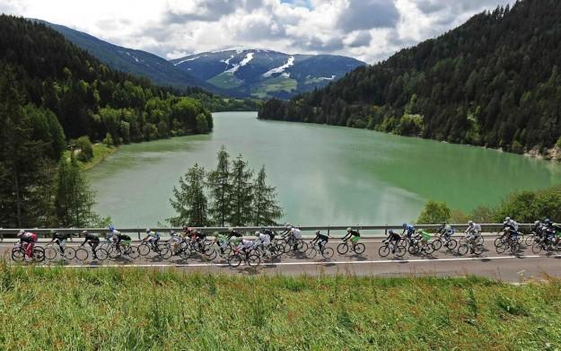 Giro 2013, tappa Tre Cime di Lavaredo - 97