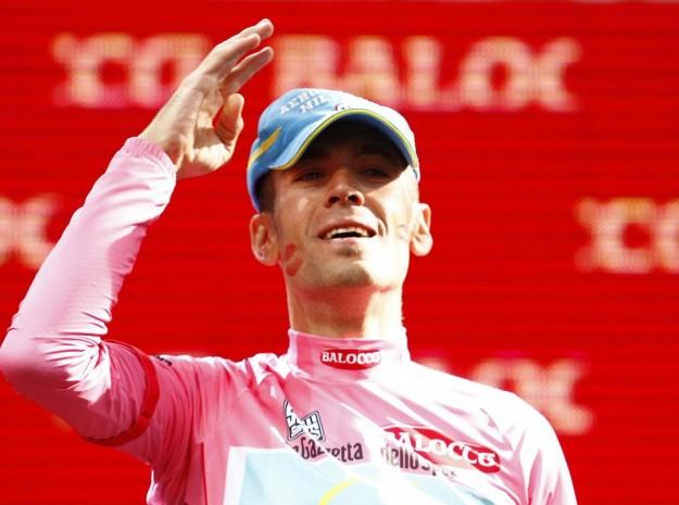Giro d'Italia 2013, ultima tappa (13)
