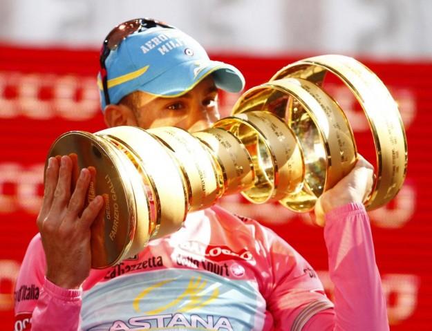 Giro d'Italia 2013, ultima tappa (14)