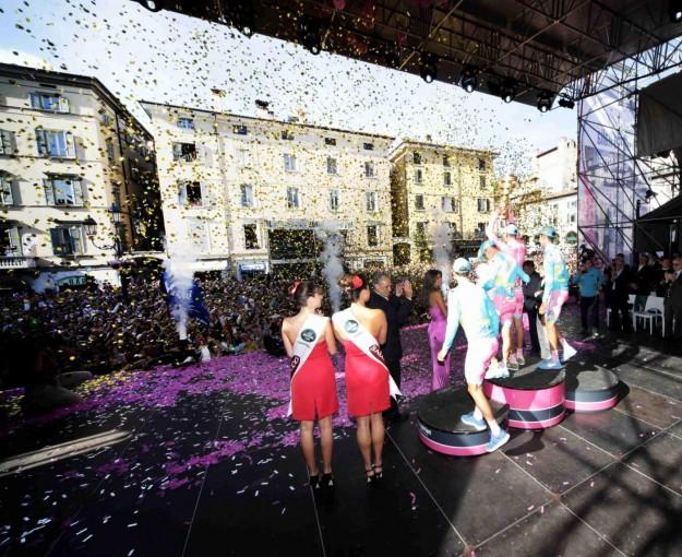 Giro d'Italia 2013, ultima tappa (18)