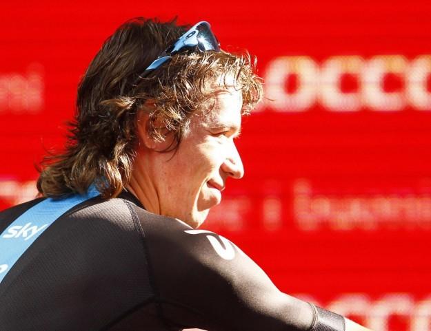 Giro d'Italia 2013, ultima tappa (19)