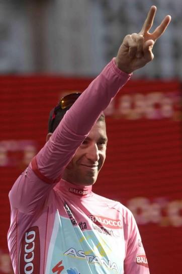 Giro d'Italia 2013, ultima tappa (21)