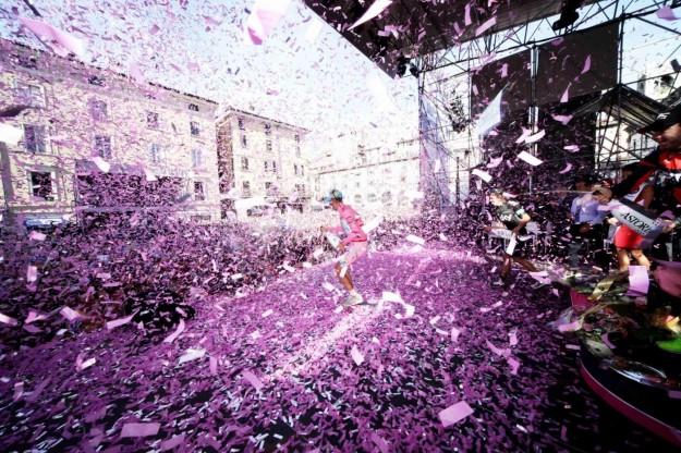 Giro d'Italia 2013, ultima tappa (23)