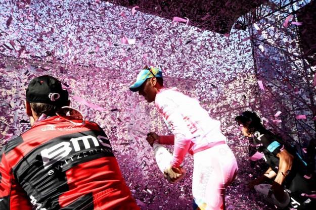 Giro d'Italia 2013, ultima tappa (24)