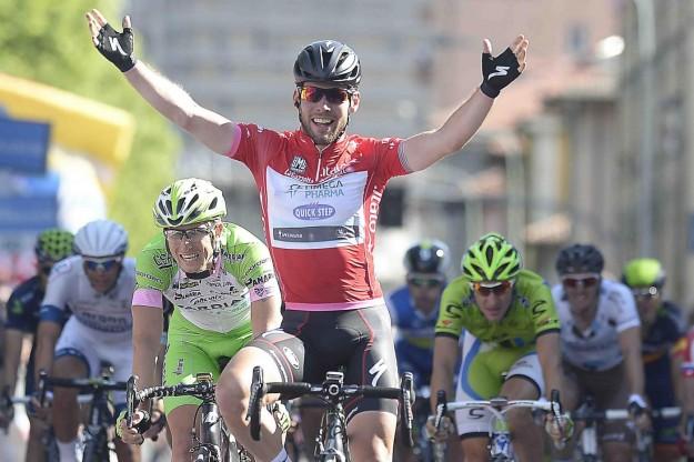 Giro d'Italia 2013, ultima tappa (26)