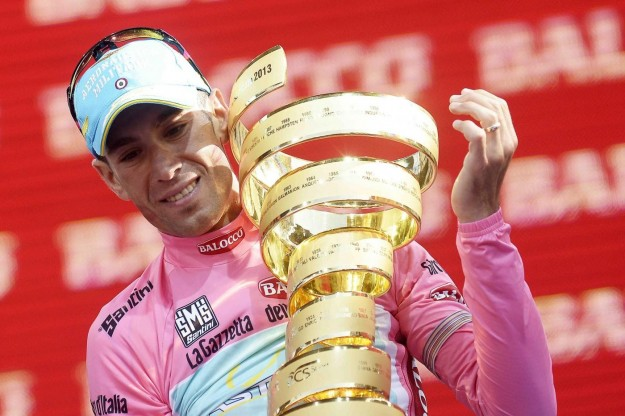 Giro d'Italia 2013, ultima tappa (27)