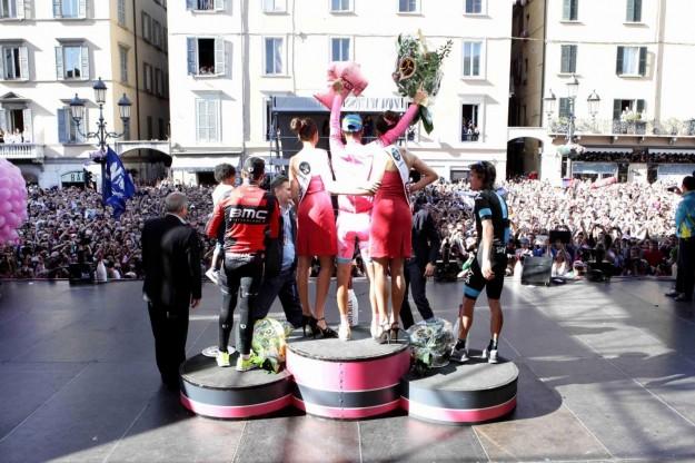 Giro d'Italia 2013, ultima tappa (28)