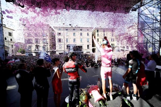 Giro d'Italia 2013, ultima tappa (29)