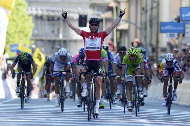 Giro d'Italia 2013, ultima tappa (31)
